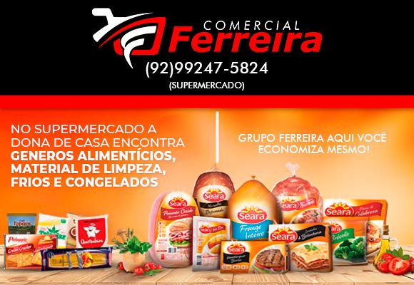 Grupo Ferreira